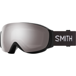 Smith Optics I/O MAG S