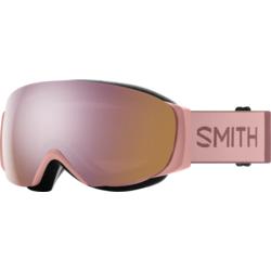 Smith Optics I/O MAG S Asia Fit