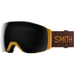 Smith Optics I/O MAG XL