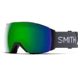 Smith Optics I/O MAG XL Asia Fit