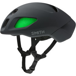 Smith Optics Ignite MIPS