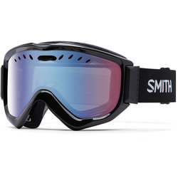 Smith Optics Knowledge OTG