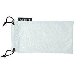 Smith Optics Microfiber Sunglass Bag