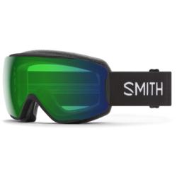 Smith Optics Moment