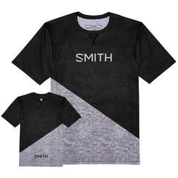 Smith Optics MTB Jersey
