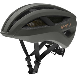 Smith Optics Network MIPS - Matte Gravy
