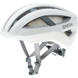 Smith Optics Network MIPS - Matte White