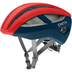 Smith Optics Network MIPS Bike Helmet