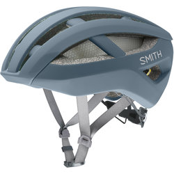 Smith Optics Network MIPS - Matte Iron