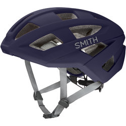 Smith Optics Portal MIPS