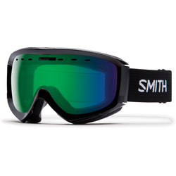 Smith Optics Prophecy OTG