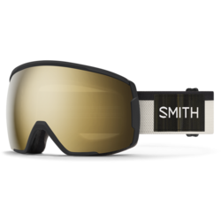 Smith Optics Proxy