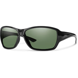 Smith Optics Purist