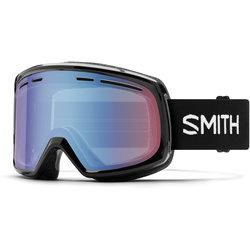Smith Optics Range