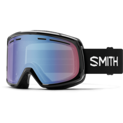 Smith Optics Range