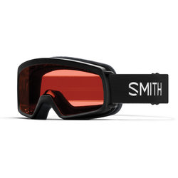 Smith Optics Rascal