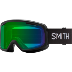 Smith Optics Riot