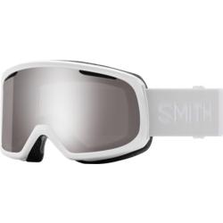 Smith Optics Riot