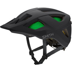 Smith Optics Session MIPS Helmet