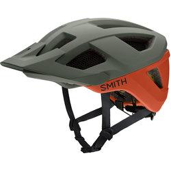 Smith Optics Session MIPS - Matte Sage/Red Rock