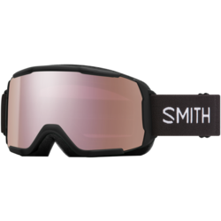 Smith Optics Showcase OTG Asia Fit