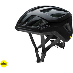Smith Optics Signal MIPS