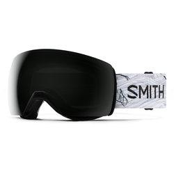 Smith Optics Skyline XL