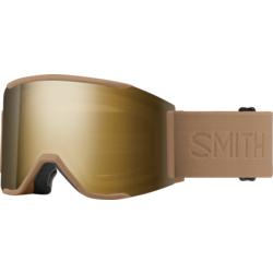 Smith Optics Squad Mag
