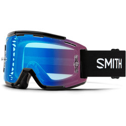 Smith Optics Squad MTB