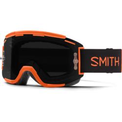 Smith Optics Squad MTB