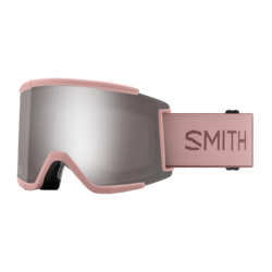 Smith Optics Squad XL