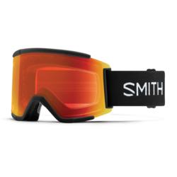 Smith Optics Squad XL