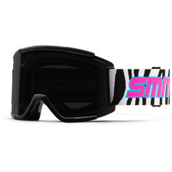 Smith Optics Squad XL MTB