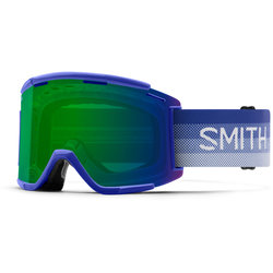 Smith Optics Squad XL MTB
