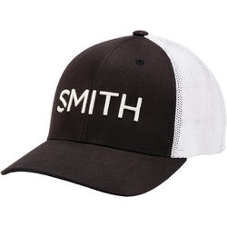 Smith Optics Stock Hat