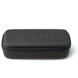 Smith Optics Sunglasses Case