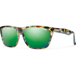 Smith Optics Tioga