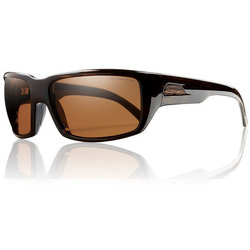 Smith Optics Touchstone - Techlite