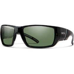 Smith Optics Transfer XL