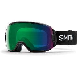 Smith Optics Vice