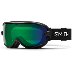 Smith Optics Virtue