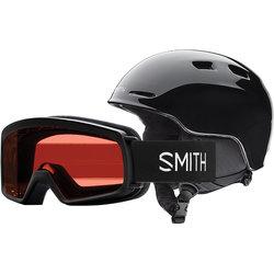 Smith Optics Zoom Jr/Rascal Combo