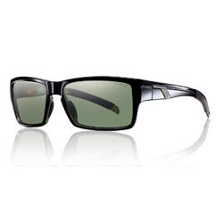 Smith Optics Outlier Polarized