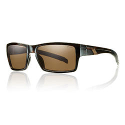 Smith Optics Outlier