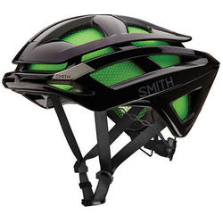 Smith Optics Overtake