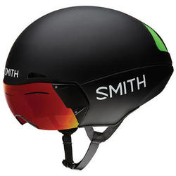 Smith Optics Podium TT MIPS