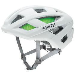 Smith Optics Route - Mips