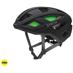 Smith Optics Route MIPS