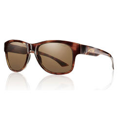 Smith Optics Wayward