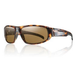 Smith Optics Tenet